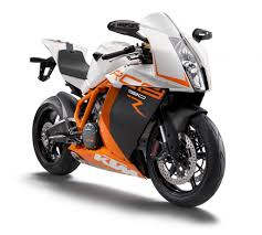 ktm motocross bikes for sale uk no more superbikes for ktm ceo says they u0027re too dangerous for