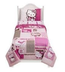 kitty sheet target 21 99 pair brown pink