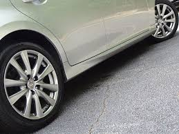 lexus gs 350 low tire 2015 used lexus gs 350 base at alm roswell ga iid 16760972