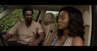 genevieve nnaji is back get the exclusive scoop on her new movie
