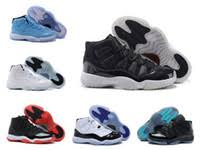 s basketball boots australia s quality sport shoes australia featured s quality