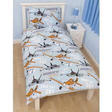 disney planes bedding for double bed bedding queen