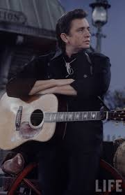 260 best johnny cash images on pinterest country singers johnny
