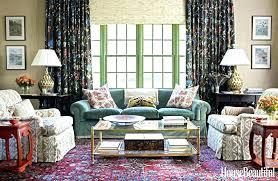Home Decorating Styles List Emejing Interior Decorating Styles List Ideas Interior Design