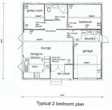 master suite house plans 2 bedroom house plans with master suites ideas suite within small