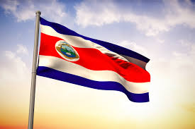 Independence Flag Independence Daymanuel Antonio Vacation Rentals