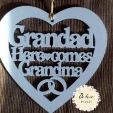Grandparent Plaques Best Nanna Personalised Plaque Nanna Gift Gifts For Nanny
