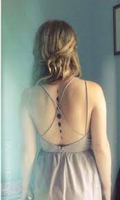 best 25 female back tattoos ideas on pinterest back tattoos
