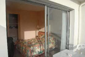chambre hotes pornic chambre ier étage avec terrasse picture of hotel restaurant des