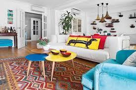 meuble canapé le canapé le meuble préféré de la maison
