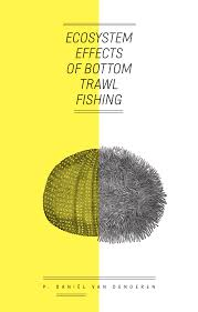 k lner spr che ecosystem effects of bottom trawl fishing pdf available