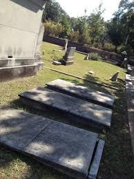 oakland cemetery history atlanta