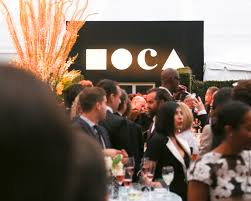 Event Space Los Angeles Ca San Francisco Luxury Party Ideas Venues And Top Event Professionals