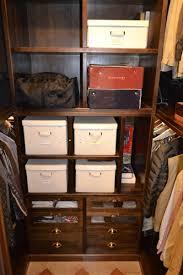 cabine armadio su misura roma cabina armadio su misura in legno roma falegnameria roma