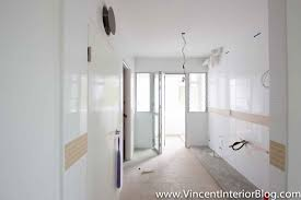 tag for hdb kitchen interior design ideas hdb interior design