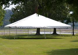 tent rental st louis 40 x 40 frame or pole tents grand rental station