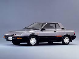 nissan langley 1985 1982 1990 nissan micra turbo retro pinterest nissan