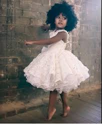 hairstyles for little girls with no edges 338 best african princess little black girl natural hair styles