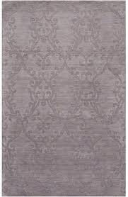 poise area rug this rug is full of beautiful plums and sage green