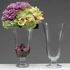 Floral Vases And Containers Containers U0026 Vases Containers Glassware Glass Vases Fancy