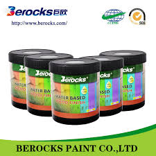 furniture protection spray paint water based wood paint coating