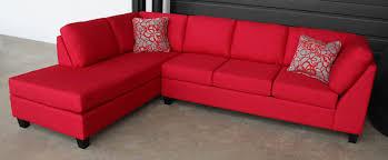 Elite Sofa Designs Sofa Beds U2013 Whistler Furniture Co