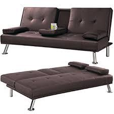 cheap sofa cheap sofa bed purplebirdblog com