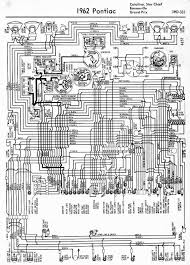 wiring diagram pontiac u2013 the wiring diagram u2013 readingrat net