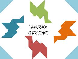 tangram puzzle s pastiche tangram puzzle