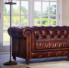 vintage leather chesterfield sofa vintage chesterfield sofa vintage brown leather chesterfield sofa