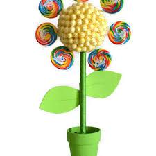 Topiary Wedding - keep it candy events llc on wanelo