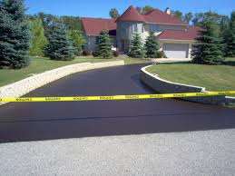 asphalt driveway descriptions photos advices videos home