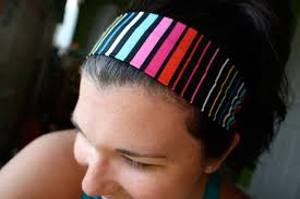 bondi headbands the headband i ve only dreamed of bondi bands review wholefully