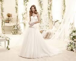 wedding dress wholesale bridal fluffy wedding dresses fluffy princess wedding