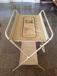 ikea best products 2016 ikea folding changing table home u0026 decor ikea best ikea