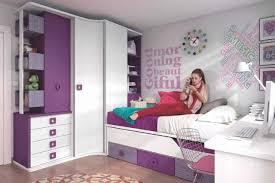 decor de chambre decor de chambre a coucher pour fille décoration chambre ado
