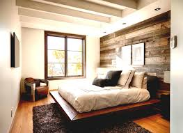 Interior Design On A Budget Houzz Bedroom Design On Cool Master Decorating Ideas 2 1440 810