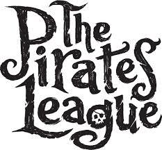 pirates league collections disney