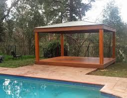 simple pool gazebo kits enjoy outdoor pool gazebo kits u2013 design