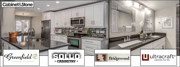 Cheap Kitchen Cabinets Houston Kitchen Cabinets Showroom Rigoro Us