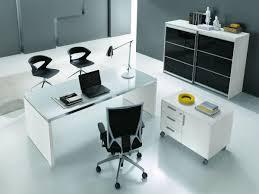 Chef Schreibtisch Chefschreibtisch In Der Klassischen Und Modernen Stil Idfdesign
