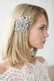 flower hair hair accessories and headpieces for weddings and all occasions
