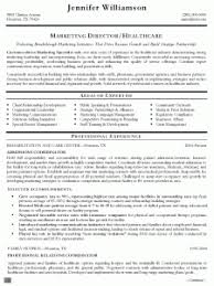 core competencies resume examples resume example and free resume