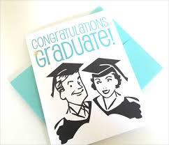 8 graduation greeting cards designs templates free premium