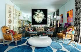 interior living room design great room design ideas unique traditional living room decorating