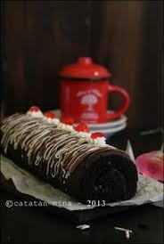 cara membuat brownies kukus buah naga ssstt bocoran resep brownies amanda how to make amanda brownies