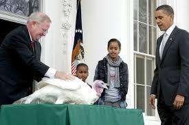 obama thanksgiving turkey malia obama books internship with movie mogul harvey weinstein wsyx