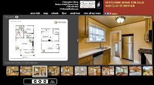 Floor Plan Services Real Estate by Flat Fee Denver Realtor U0026 Real Estate Agent