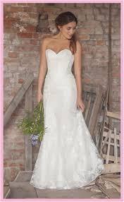uk designer wedding dresses wedding dresses uk dress images