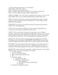 cover letter junior unix administrator resume junior unix